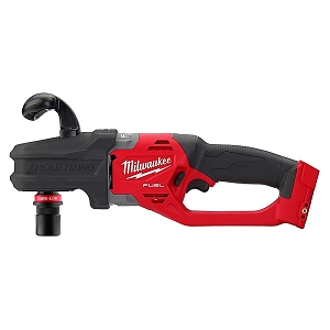 Milwaukee 2808-20 M18 FUEL Hole Hawg Right Angle Drill w/Quik-Lok - Bare Tool