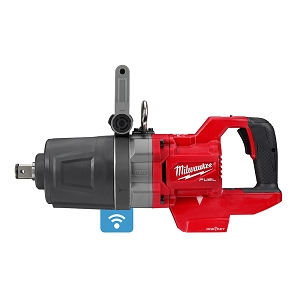 Milwaukee 2868-20 M18 FUEL 1