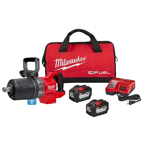 Milwaukee 2868-22HD M18 FUEL 1