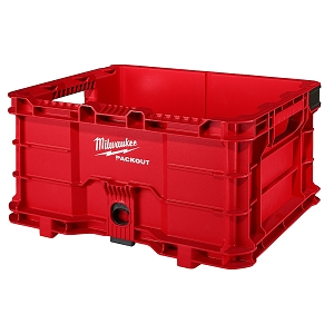 Milwaukee 48-22-8440 PACKOUT™ Crate