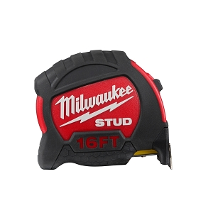 Milwaukee 48-22-9816 16' Wide STUD™