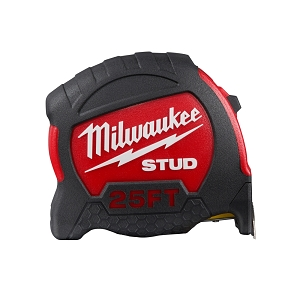 Milwaukee 48-22-9825 25' Wide STUD™