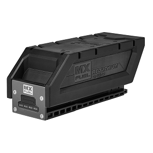 Milwaukee MXFCP203 MX FUEL™ REDLITHIUM™ CP203 Battery Pack