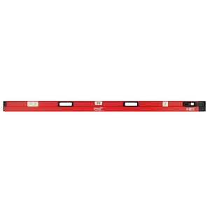 Milwaukee MLXP712 6.5' - 12' REDSTICK™ Expandable Level