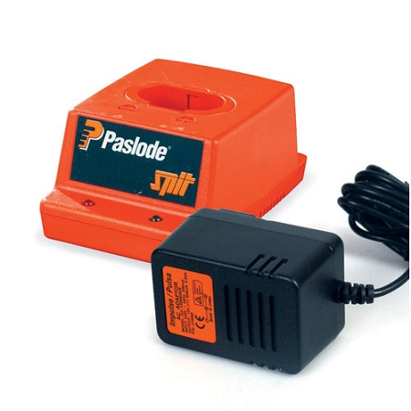 Paslode 900200 Universal Charger