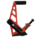 Paslode FCM200 Manual Flooring Cleat Nailer