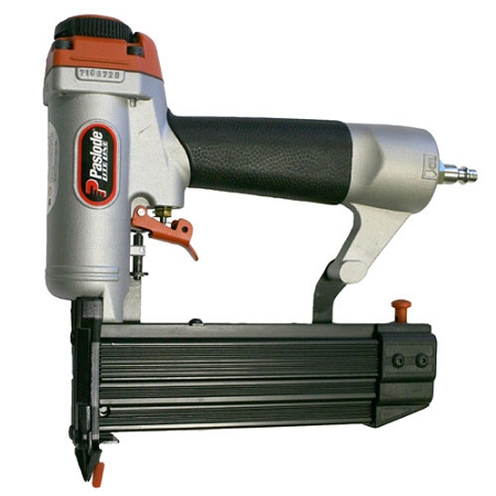 Paslode HP100 Pin Nailer