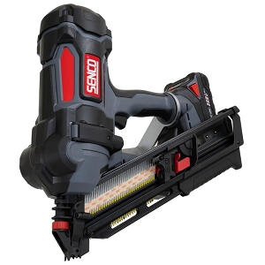 Senco Fusion F-35XP 18V Framing Nailer
