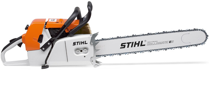 Stihl MS880 Chain Saw 20 121.6cc