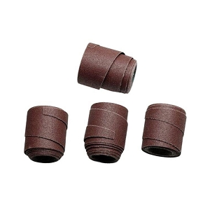 Supermax 60-6000 Assorted Sanding Rolls for 16-32 Drum Sander