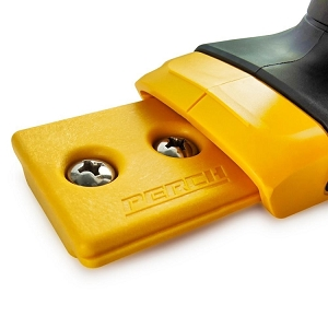 Perch Tools TMDEW20V Dewalt Tool Holder