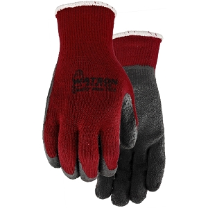 Watson Gloves 320I-XL Red Hots