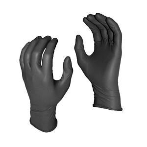 Watson Gloves 5554PF-XL Grease Monkey