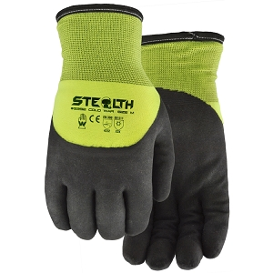 Watson Gloves 9392-L Cold War