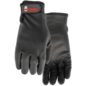 Watson Gloves 9396-L Big Joe