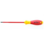 Wiha 92045 Insulated Cushion Grip Square Tip Screwdriver #2 x 150mm