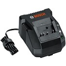Bosch BC660 18 V Lithium-Ion Battery Charger