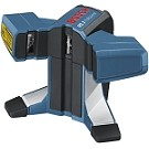 Bosch GTL3 Tile and Square Layout Laser