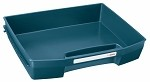 Bosch LST92-OD Open Drawer for L-BOXX-3D