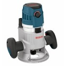 Bosch MRF23EVS 2.3 HP Modular Fixed Base Router