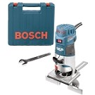 Bosch PR20EVSK 1 HP Colt  Variable Speed Electronic Palm Router Kit