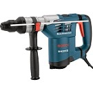 Bosch RH432VCQ 1-1/4 In. SDS-plus® Rotary Hammer with Quick-Change Chuck System
