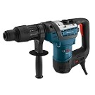 Bosch RH540M 1-9/16 In. SDS-max® Combination Hammer
