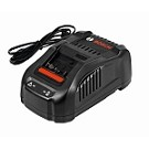 Bosch BC1880 18 V Lithium-Ion Battery Charger