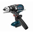 Bosch DDH181XB 18V Brute Tough™ 1/2 In. Drill/Driver with KickBack Control (Bare Tool)