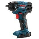 Bosch IWH181B 3/8 In. 18 V Impact Wrench Bare Tool