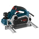 Bosch PL2632K 3-1/4 In. Planer Kit