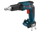Bosch SGH182B Brushless 18 V Cordless Screwgun
