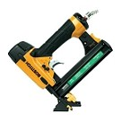 Stanley Bostitch EHF1838K 18 Ga Floor Stapler