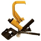 Stanley Bostitch MIIIFN Flooring Nailer