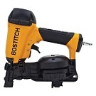Stanley Bostitch RN46-1 Roofing Nailer