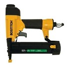 Stanley Bostitch SB-2IN1 Combo Brad Nailer / Finish Stapler Kit