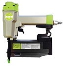 Cadex V2/23.55-SYS 23 ga. Pin / Brad Nailer in Systainer Case 1/2