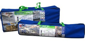 Centipede® C0100 Carrying Bag (K100)