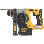 Dewalt DCH273B 20V Max* BRUSHLESS SDS 3 Mode 1 Rotary Hammer (Tool Only)