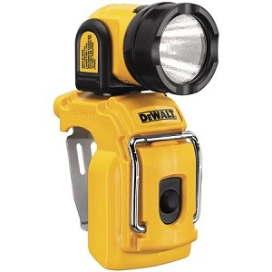 Dewalt DCL510 12V MAX* LED Worklight