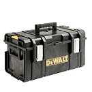 Dewalt DWST08203 ToughSystem® DS300 Large Case