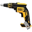 Dewalt DCF620B 20V MAX* XR Li-Ion Brushless Drywall Screwgun (Tool Only)