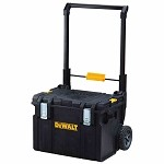 Dewalt DWST08250 ToughSystem® DS450 Mobile Storage