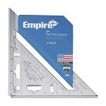 Empire 2990G Heavy Duty 7