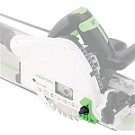 Festool 491473 Splinter Guard, 5 Pack