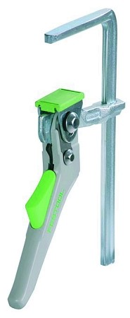 Festool 491594 Quick Clamp
