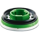 Festool 495625 Polishing Pad for RO 90