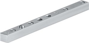 Festool 496938 LR 32 Guide Rail Connector