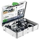 Festool 584100 LR32 Hole Drilling Set