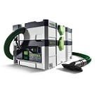 Festool 584174 Dust Extractor CTL Sys